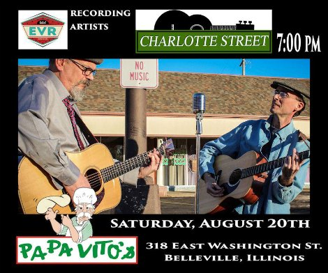 Charlotte Street 8-20-16