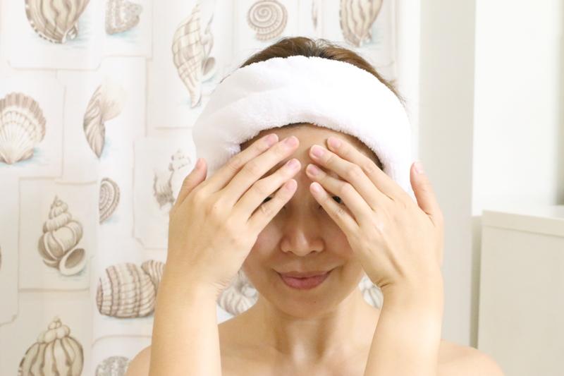 face-oil-skin-care-3