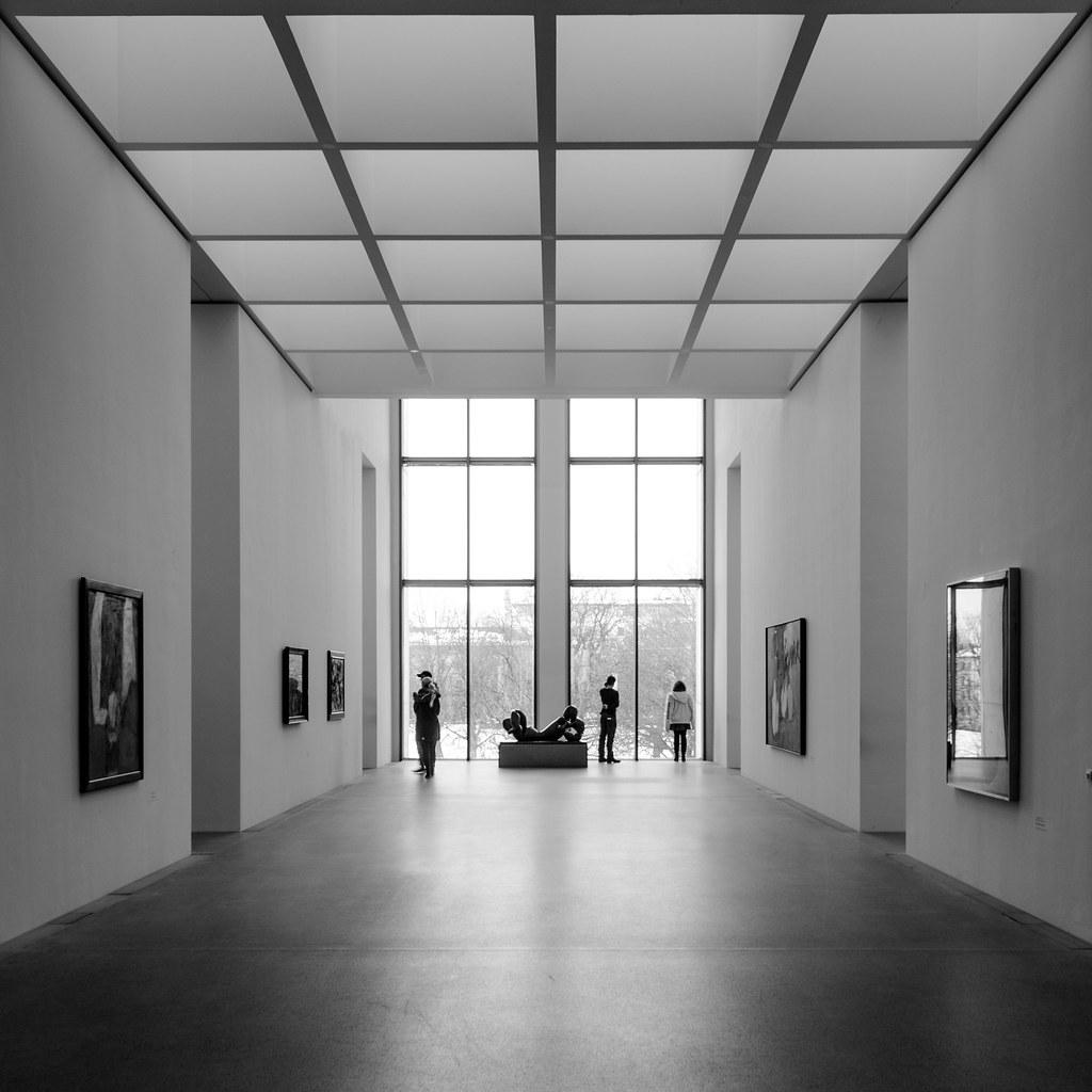 pinakothek der moderne xi carlos malvar flickr. Black Bedroom Furniture Sets. Home Design Ideas