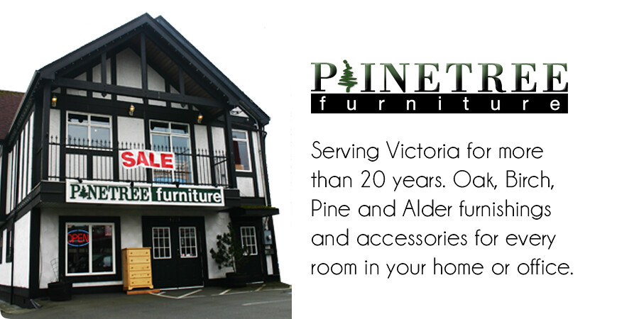 ... http   pinetree-furniture.com products.html  470968fe88950