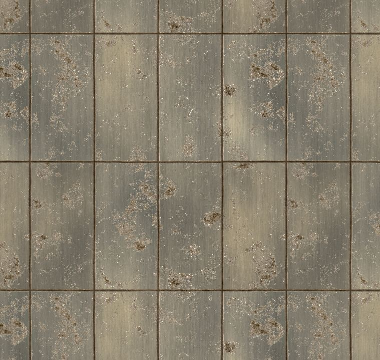 metal panels texture its the metal panels texture created flickr