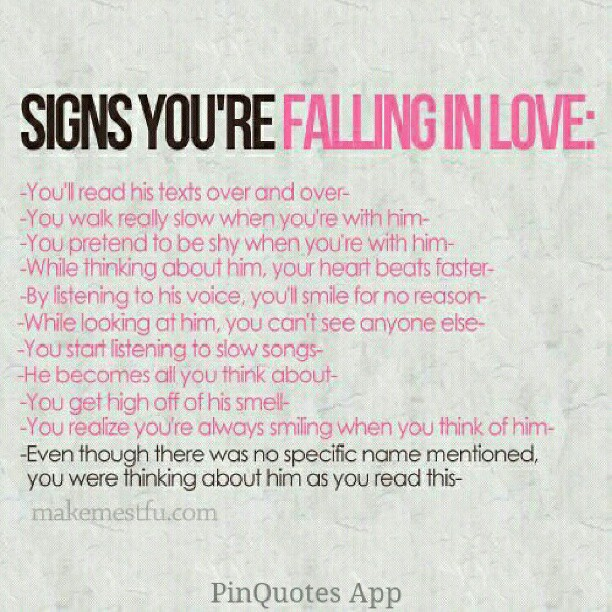 Pinquotes Love Falling Crush Me Repost Quote Quote Flickr