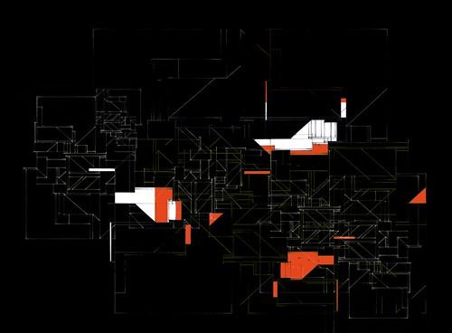composition 010
