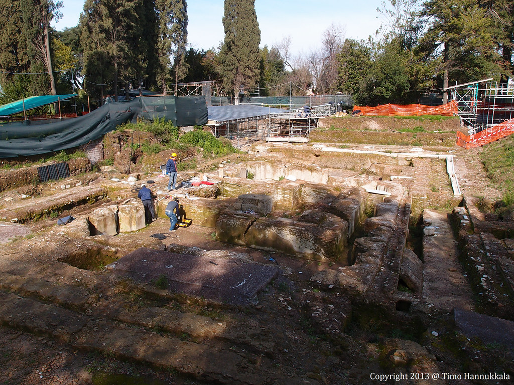 ARCHAEOLOGICAL DIGGINGS EPUB DOWNLOAD