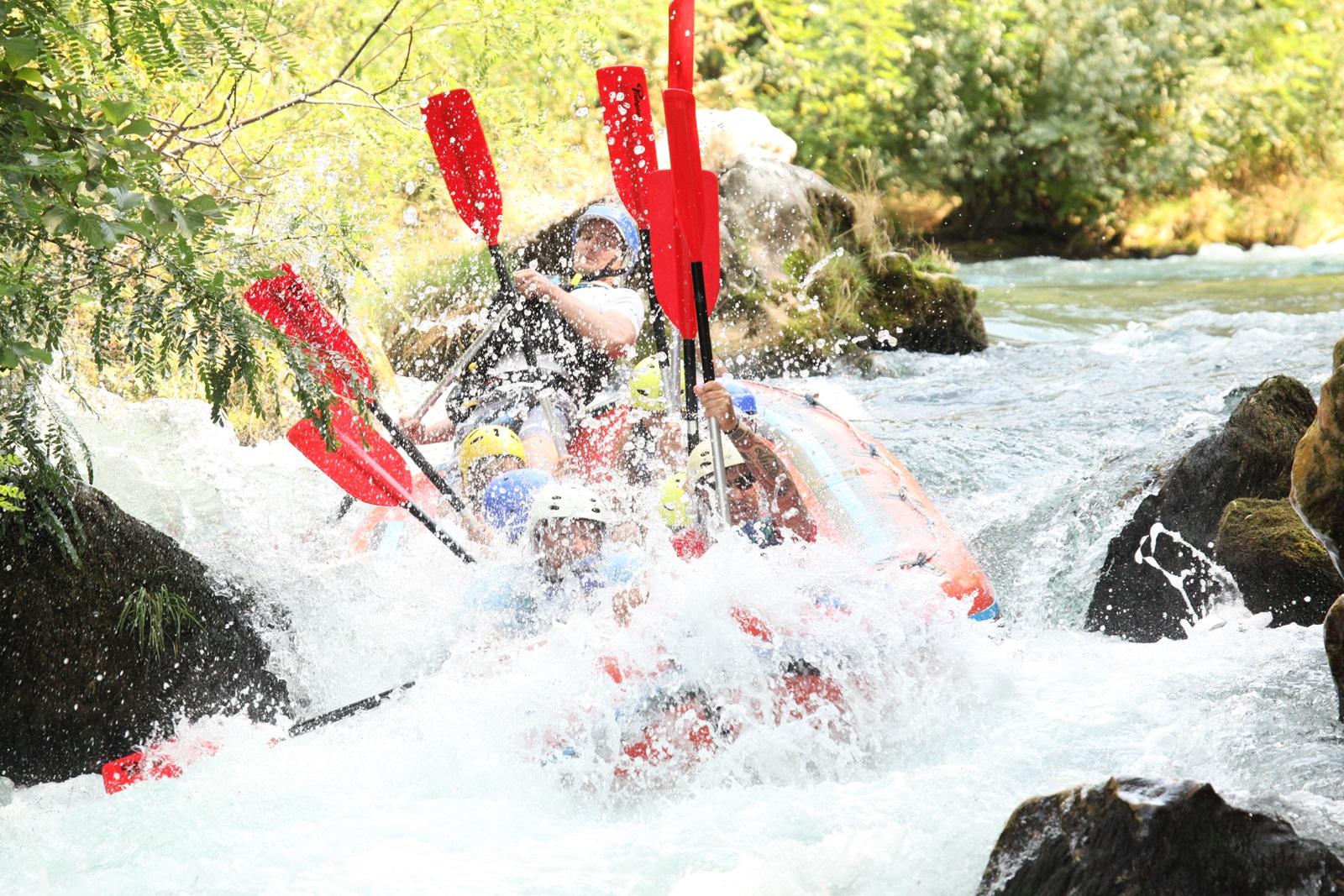 tradicionalni-marjanov-rafting