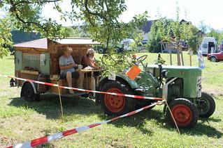 fendt dieselross traktor steff flickr. Black Bedroom Furniture Sets. Home Design Ideas