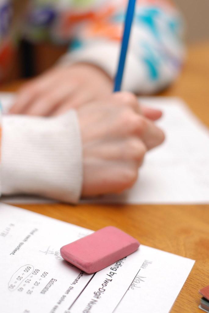 homework-eraser-math.j...