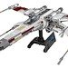 LEGO Star Wars 10240 Red Five X-wing Starfighter 3
