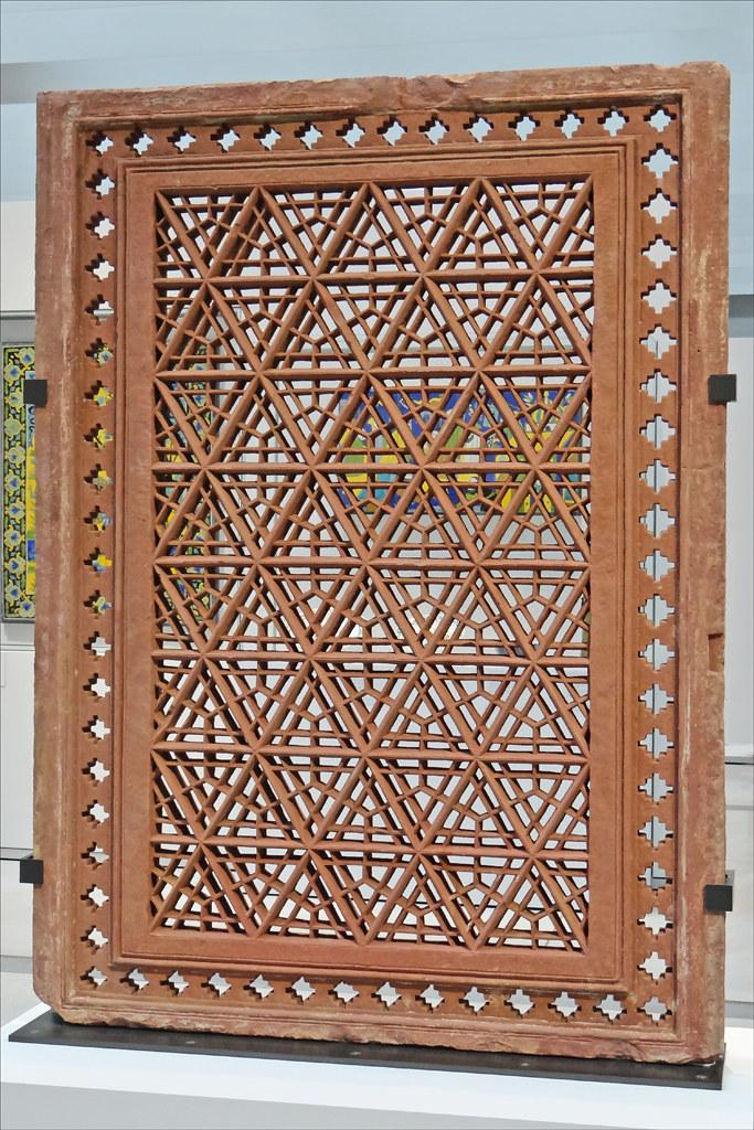 Element Decoratif Exterieur Bmw X F