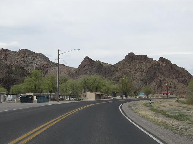 Caliente Nevada Flickr Photo Sharing