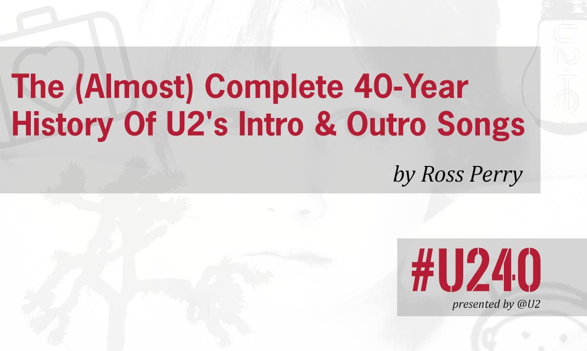intro-outro-songs-u240