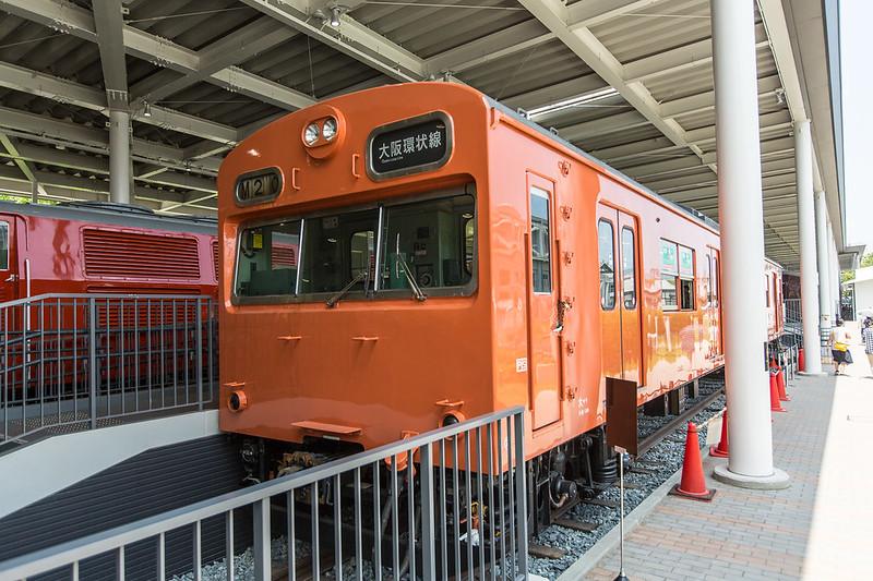 Kyoto-Railway-Museum-178