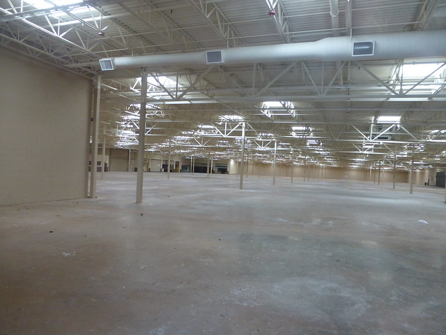 Walmart Vision Center Panama City Beach Fl
