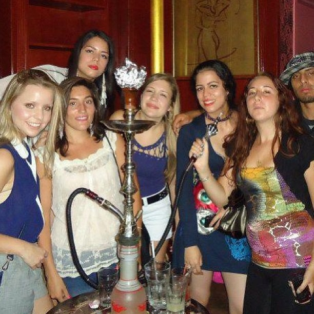 uptown hookah bar nyc If there is a hookah bar that we've missed or a listing is incorrect new york hookah bars chicago hookah bars boston hookah bars san diego hookah bars.