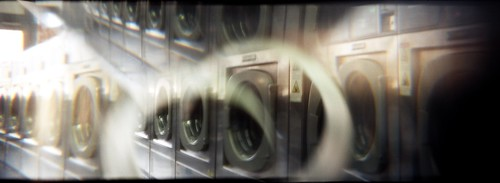 Love those Washing Machines | by sbknite