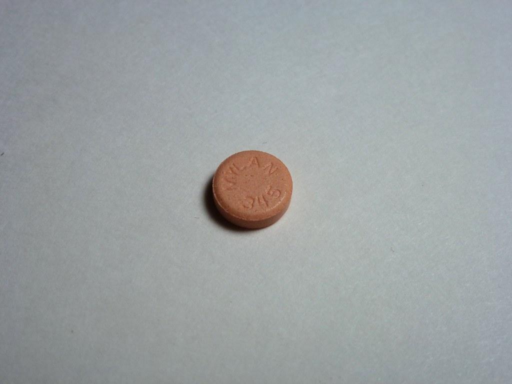 xanax gocce overdose