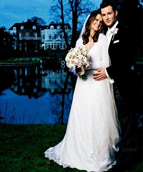 Harry cicma wedding