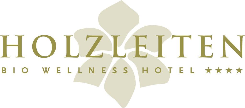 Holzleiten Bio Wellness Hotel Obsteig Osterreich