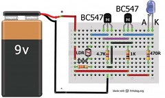 2-transistors-with-ratings1-300x179 | by BUILDCIRCUIT