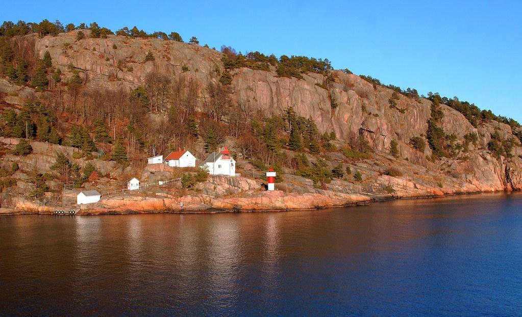 Роскошные пейзажи Норвегии - Страница 37 8568312293_3d64d7a5ff_b