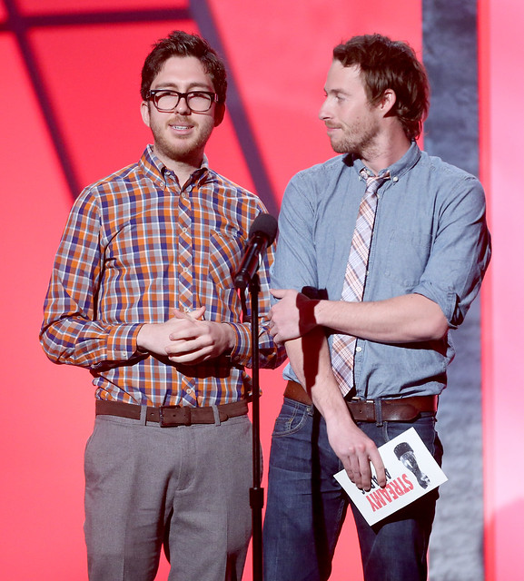 Jake And Amir Podcast Tour