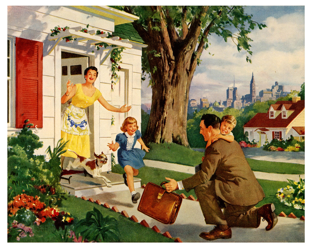 8647535643_6379efee52_b Pan American Mobile Home on american karate, american tennis, american jewelry, american townhouses, american real estate, american automobiles, american auto, american richmond homes, american lincoln homes, american pest control, american architects, american hotels, american property management, american financial services, american seaside homes, american manufacturing, american vans, american tile, american department stores, american martial arts,