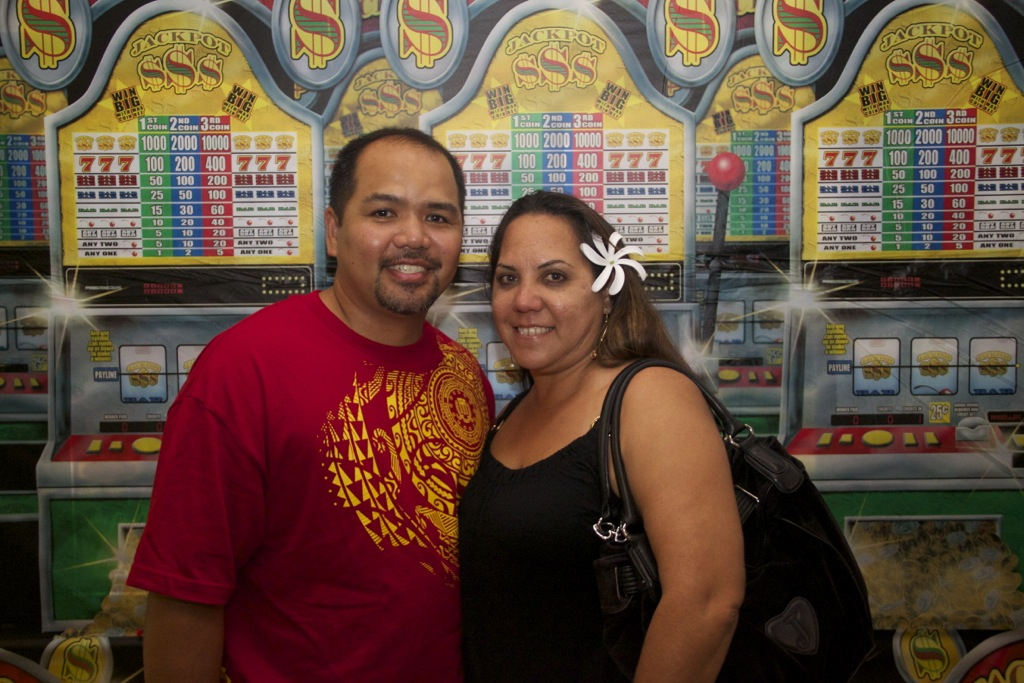 casino free online darling bedeutung