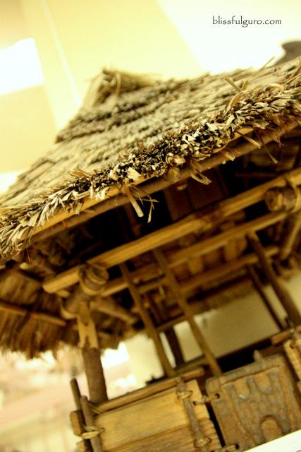 Baguio City Museum