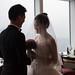 台北婚攝,101頂鮮,101頂鮮婚攝,101頂鮮婚宴,101婚宴,101婚攝,婚禮攝影,婚攝,婚攝推薦,婚攝紅帽子,紅帽子,紅帽子工作室,Redcap-Studio-114