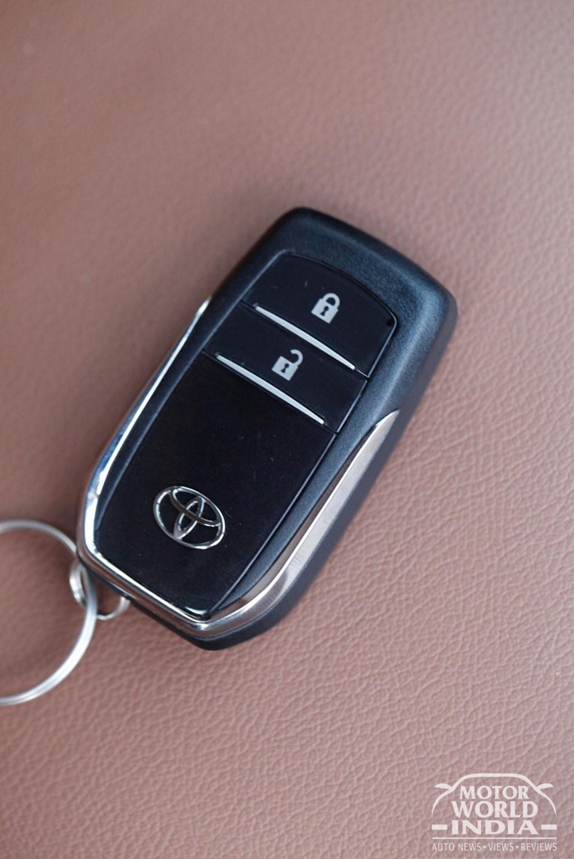 Toyota-Innova-Crysta-Key (2)