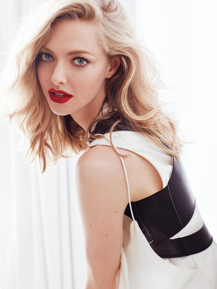 Vogue Russia September 2016