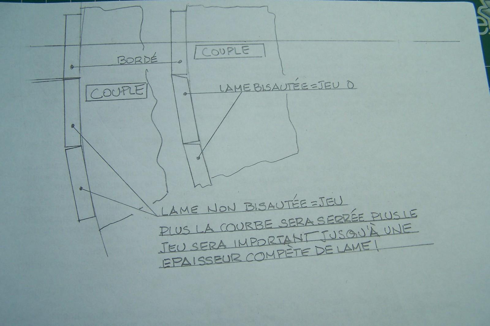 U-96 Hachette/Amati - Page 2 29726052992_09a7cd1f53_h