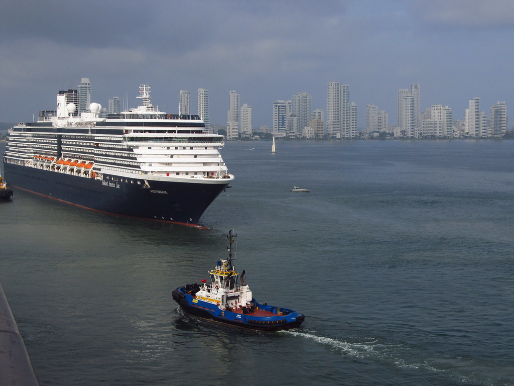 Holland America Travel Agent Rates