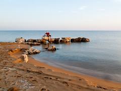 Península de Karpasia