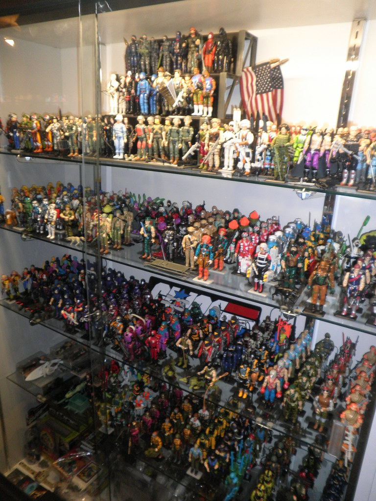 List Of Transformers >> We buy & sell vintage toys and action figures in Kokomo, I… | Flickr