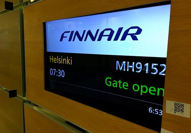 Helsinki secret finland 2016 3