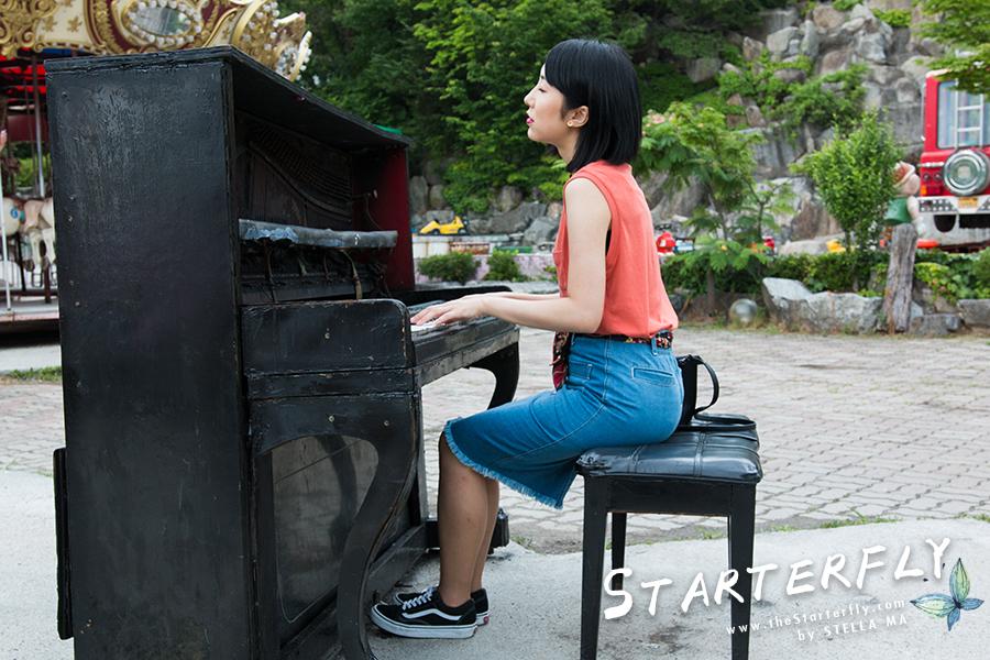 stellama_seoul_yong-ma-land_16