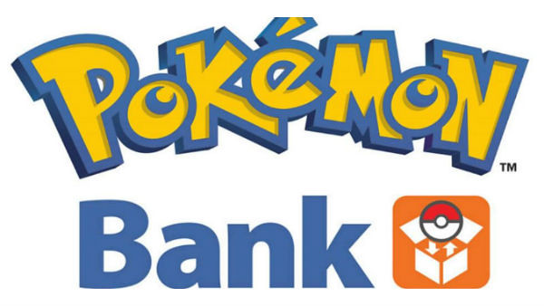 Pokémon Bank is a powerful new tool for Kalos