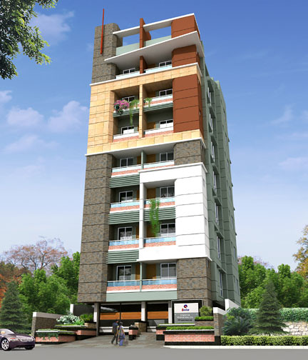 Qpldevelopment flickr for Bangladeshi building design