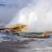 Yellowstone_2013 02 07_0872