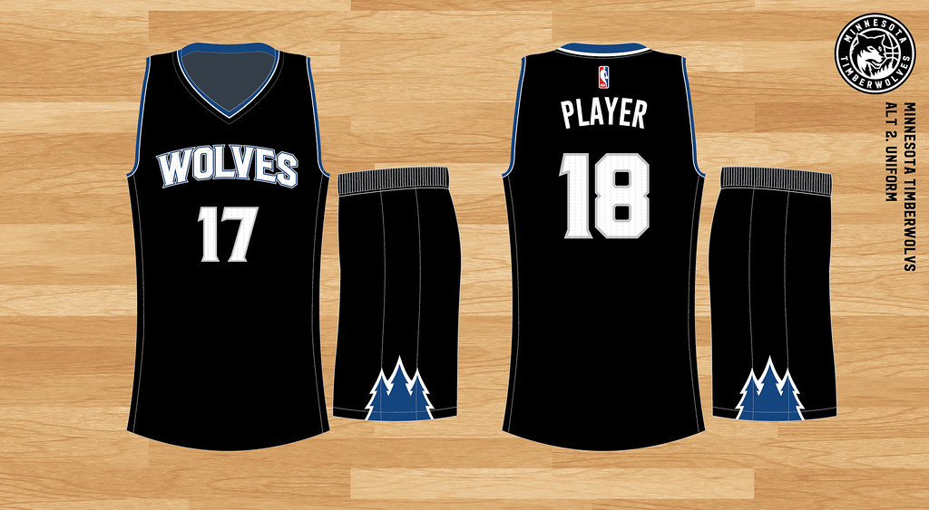 Uni Watch picks some winners in the Timberwolves redesign contest 7cd9406fd