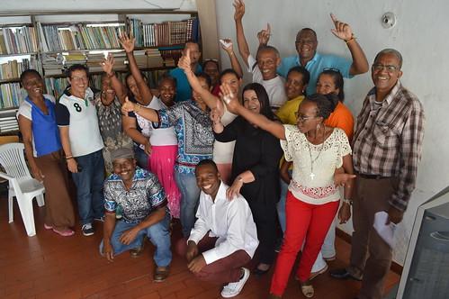 2016-08-28 Escuela móvil, consejos comunitarios y saberes legislativos (II)