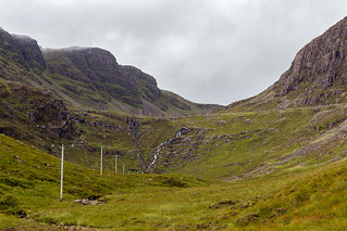 Meall Gorm Nifty | by anniesmountains