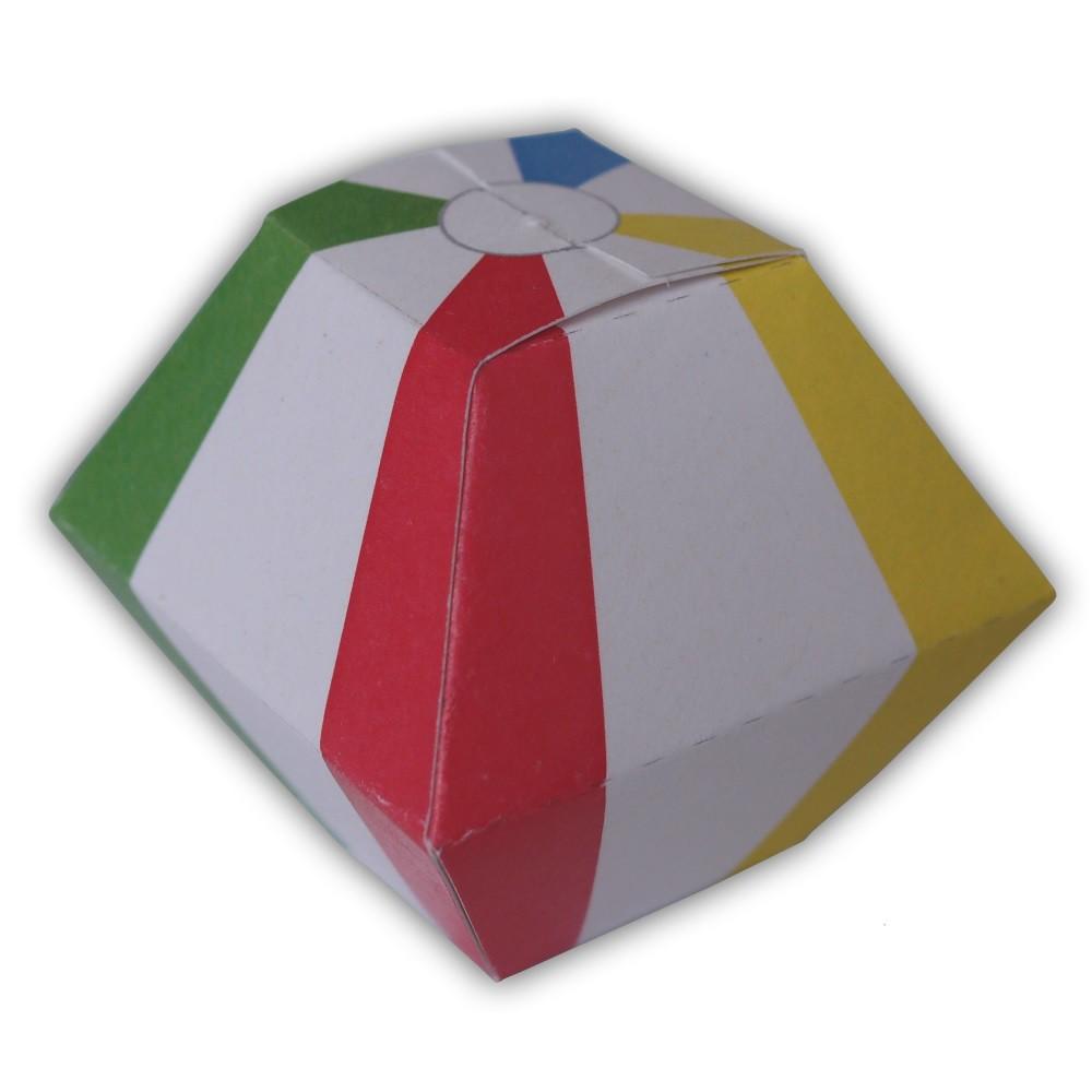 beach ball printable color template pdf beach ball dimensi flickr