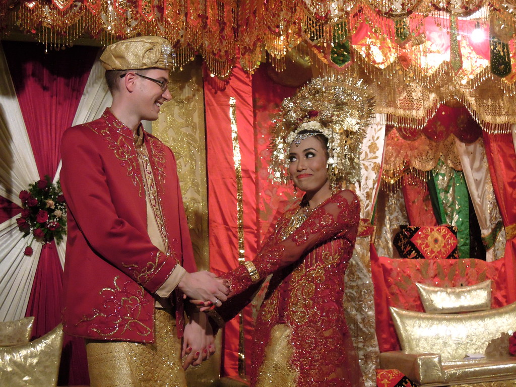 blog marriage indonesia whose business
