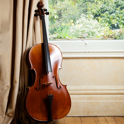 classical music helps writing a cover