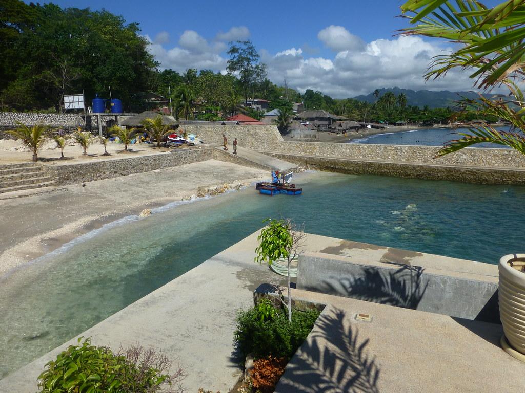 danao cebu philippines
