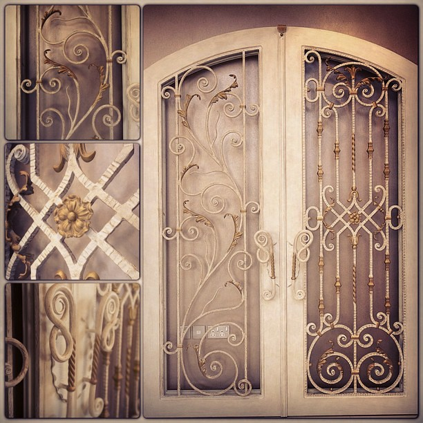 Door design in uae joy studio design gallery best design for Door design uae