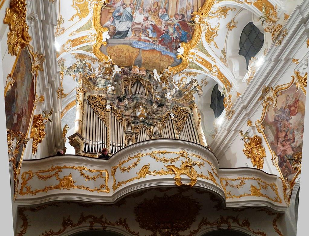 Alte Kapelle Regensburg (IMG_0486_A)   from_the_sky   Flickr