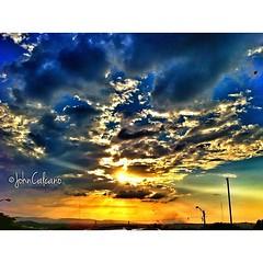 Amazing ! #picoftheday #editoftheday #gf_dominicana #igersciudadcorazon #instagood #instapic #nature #sky #clouds #santiago #cibao #republicadominicana  #igersrepdom